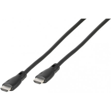 Vivanco кабель HDMI - HDMI 0.9 м (42975)