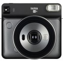 Fujifilm Instax Square SQ6, graphite grey