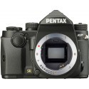Pentax KP + DA 18-270mm ED SDM Kit, must