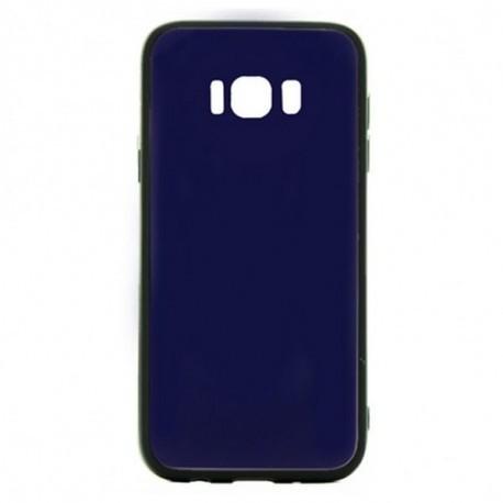 e018232d72e Ümbris Samsung S8 Ref. 140027 Sinine - Telefonide ümbrised - Photopoint