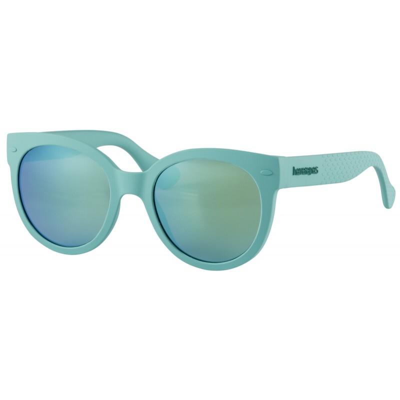 Havaianas Noronha M mint green   mint green - Sunglasses - Photopoint 2642391cf8ae