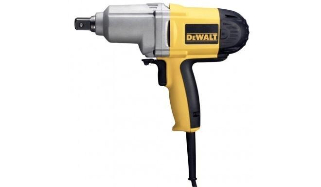 Keys  DeWalt  DWD221-QS