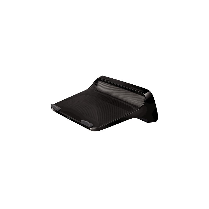 Fellowes - stand for laptop i-Spire™ black
