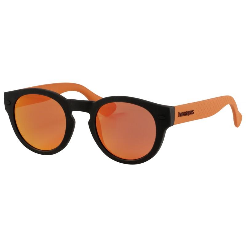 15d9777672816 Havaianas Trancoso M neon orange - Sunglasses - Photopoint