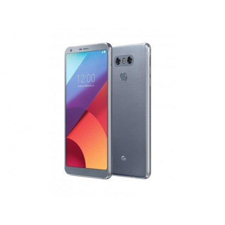 a62e4c985eb Smartphone LG G6 H870 ( 5,7