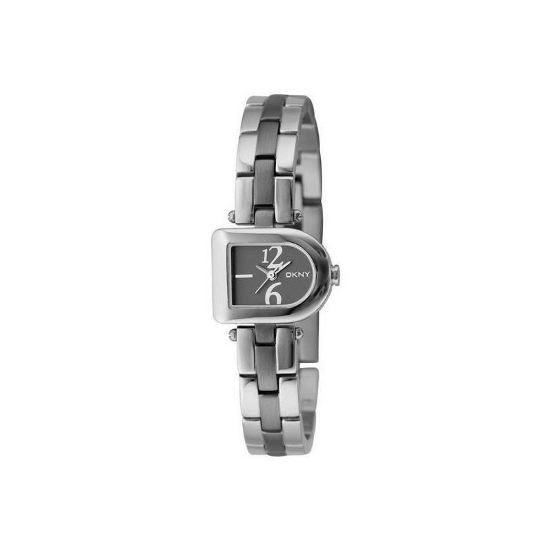 516be653120 Ladies' Watch DKNY NY4385 (22 mm) - Watches - Photopoint