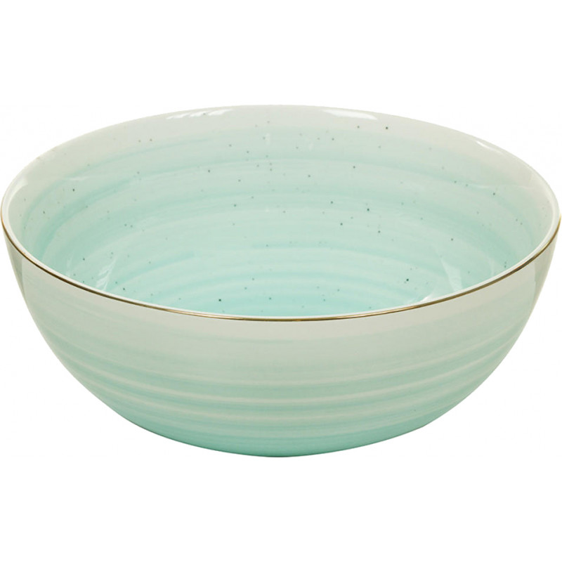 Bravissima Kitchen bowl Queen Kitchen Collection 22cm, green