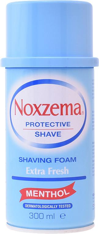 Noxzema raseerimisvaht Protective Shave Menthol 3..