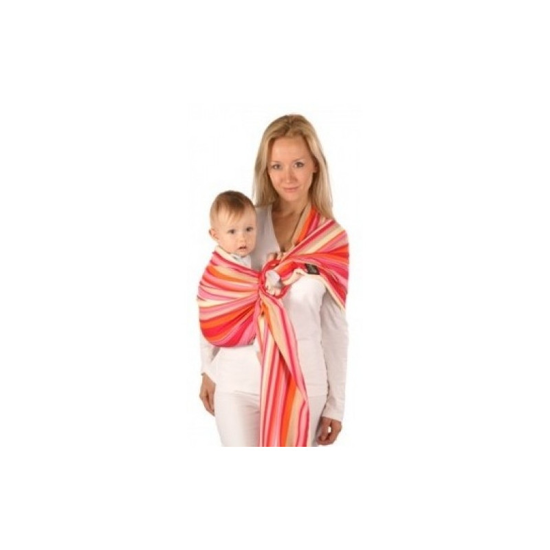 Womar Baby Carrier Be Close Zaffiro N17 Baby Carriers Photopoint
