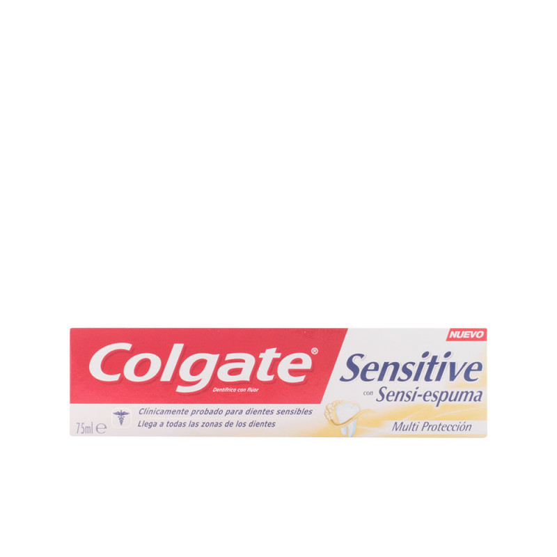 colgate v s sensodyne The makers of colgate sensitive pro-relief and its rival, sensodyne rapid relief, have been dobbing each other into the health regulator over advertising claims that the toothpastes give users instant relief to pain from sensitive teeth.