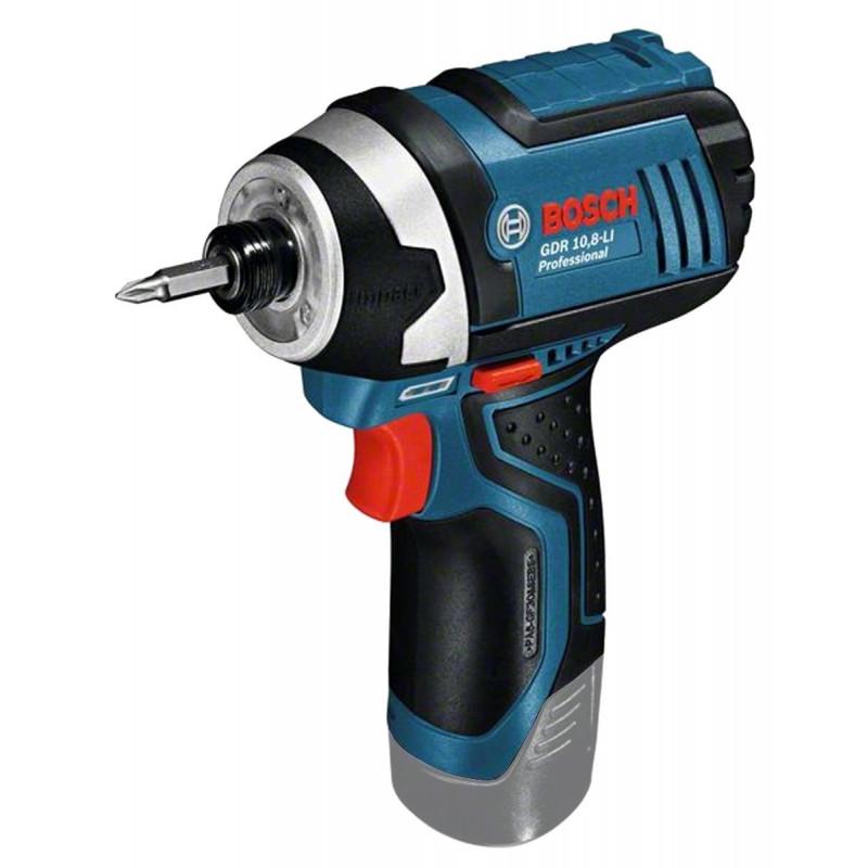 21134af26fe Bosch elektriline kruvikeeraja GDR 12V-105, sinine - Elektrilised ...