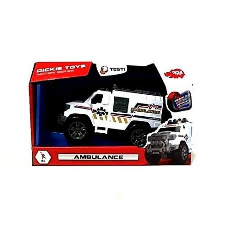 7a7fbbcec43 Mänguasjad | LEGO - Trefl - Ravensburger - GPX Extreme - Schleich ...