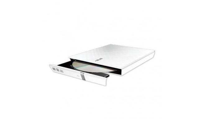 Asus external DVD writer SDRW-08D2S-U Lite 8x U2S