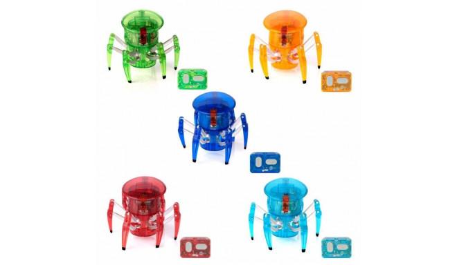Hexbug RC toy Spider