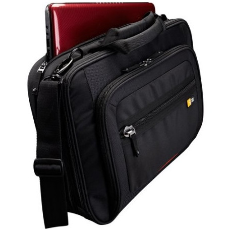 cdc0e316e76 Notebook bags | Targus - Dicota - Case Logic - Rivacase - Dell ...