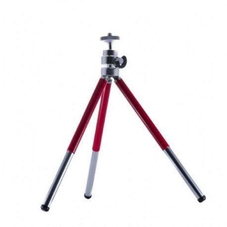 Grossartig Camera Accessories-Triopo TL-40 Aluminum Alloy Camera Monopod