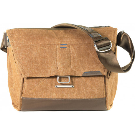 "Peak Design õlakott Everyday Messenger 13"", heritage tan"
