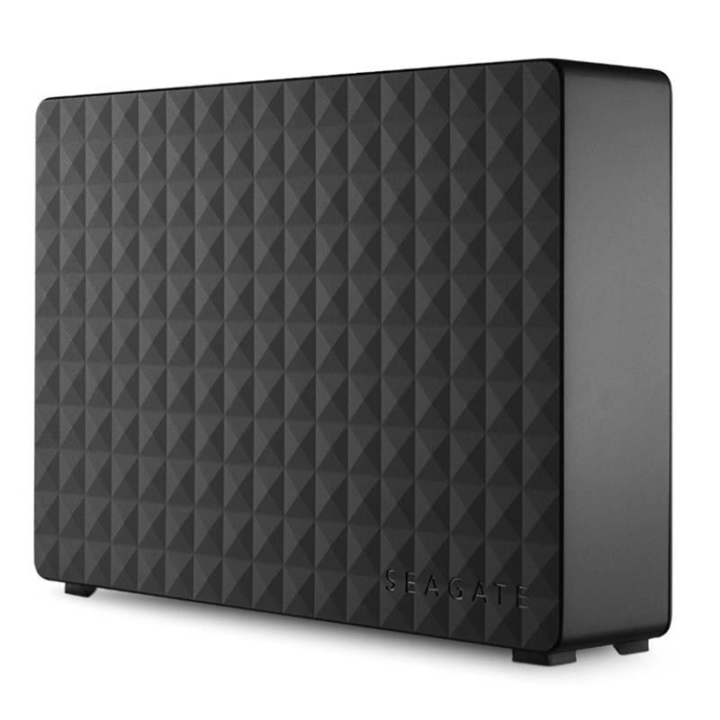 Seagate external HDD 2TB Expansion External