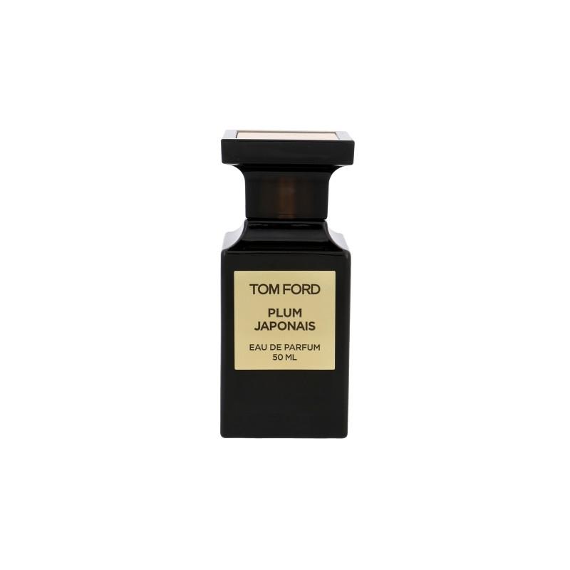 tom ford atelier d orient plum japonais 50ml perfumes. Black Bedroom Furniture Sets. Home Design Ideas