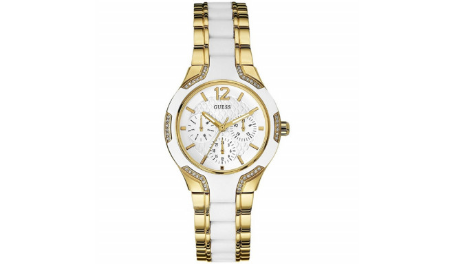 074bcb22bd2 Ladies' Watch Guess W0556L2 (36 mm) - Ladies watches - Photopoint