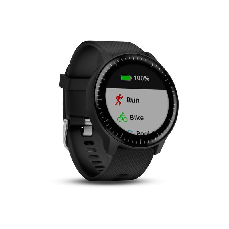 Garmin Vivoactive 3 Music GPS, must