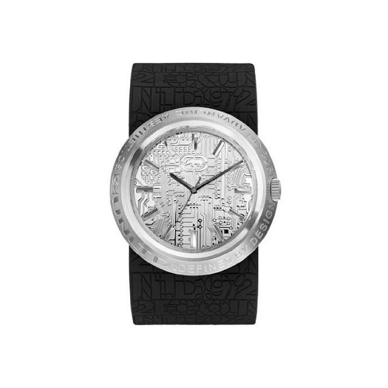 Men's Watch Marc Ecko E11534G1S (52 mm)