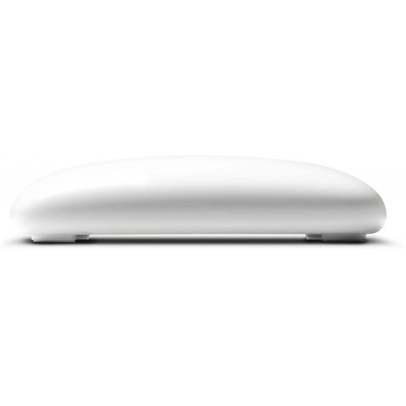 Razer Portal Smart WiFi Router, white