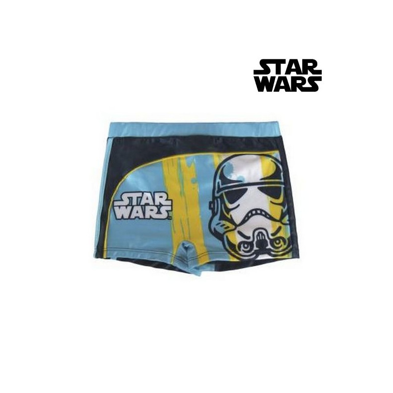 a0f02ad84a Boys Swim Shorts Star Wars 9789 (size 8 years) - Beach & swimwear ...
