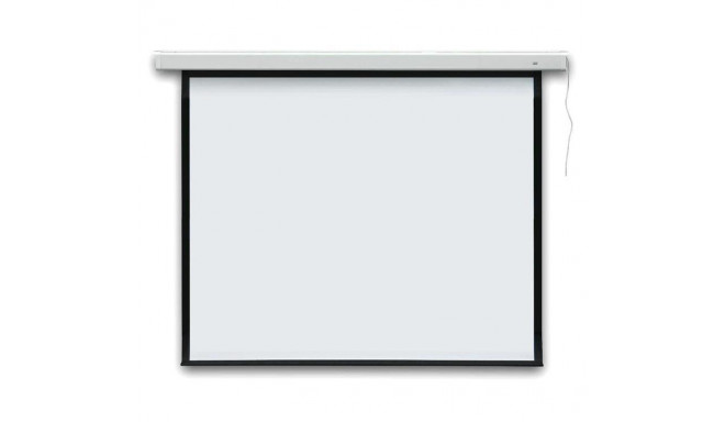 "2x3 S.A. EEP2020R projection screen 2.87 m (113"")"