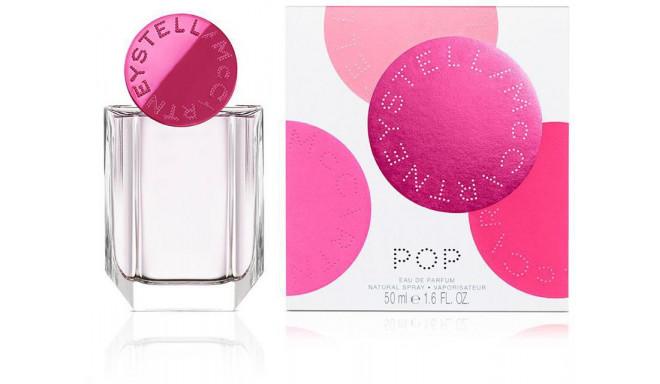 Stella McCartney Pop Pour Femme Eau de Parfum 50ml