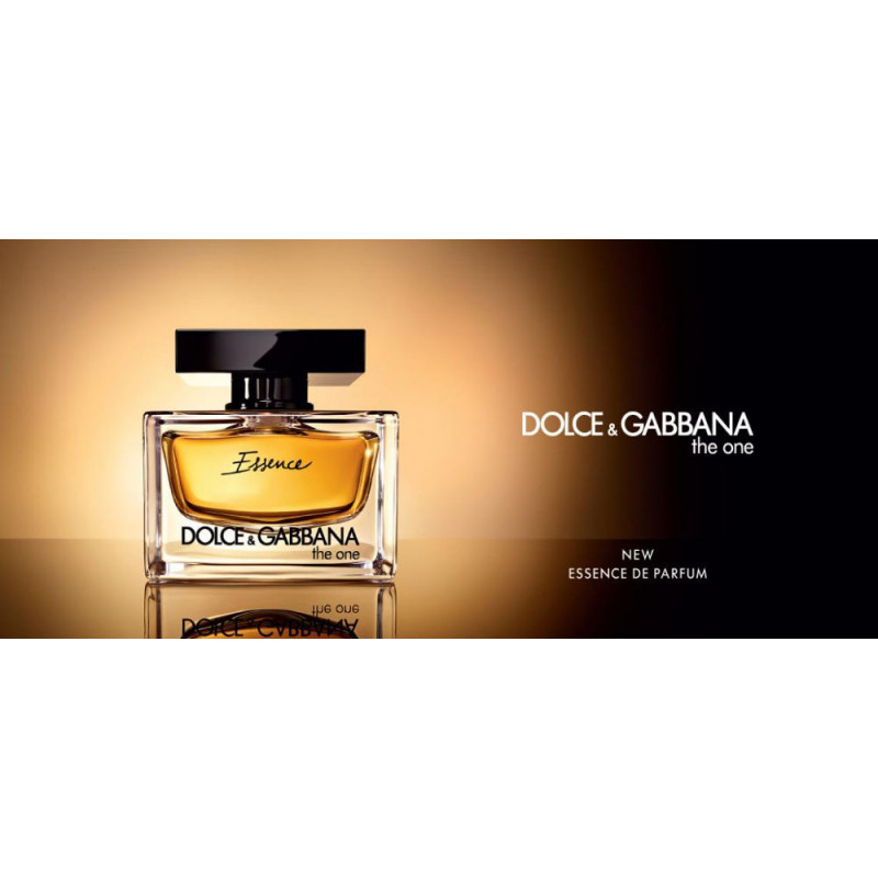 Dolce   Gabbana The One Essence (EDP,Woman,TE - Perfumes ... ea2d45a2e68f