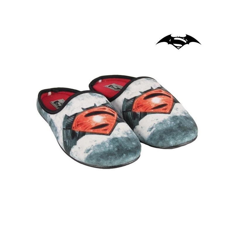 5b8b62ae073 Laste Sussid Batman 8701 (suurus 35) - Sussid - Photopoint
