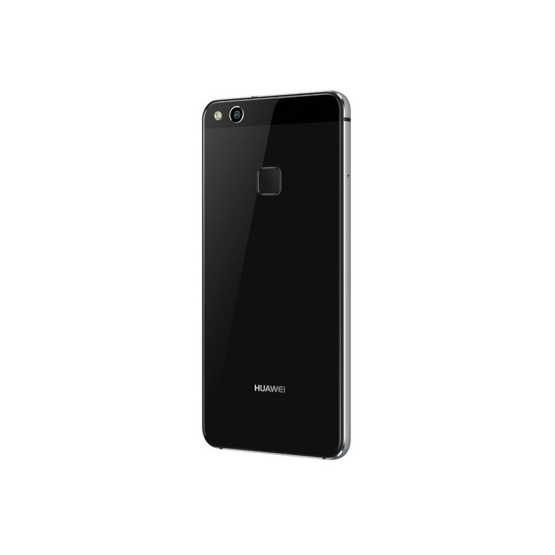 Huawei P10 Lite 32GB midnight black (WAS-LX1)