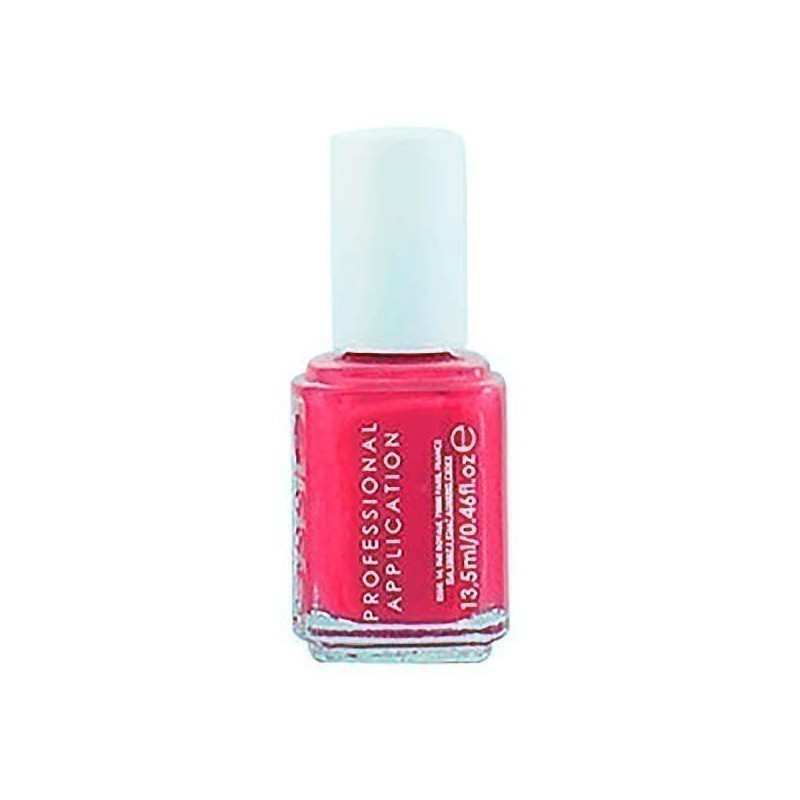 Essie - ESSIE 127-watermelon 13,5 ml - Nail polishes - Photopoint