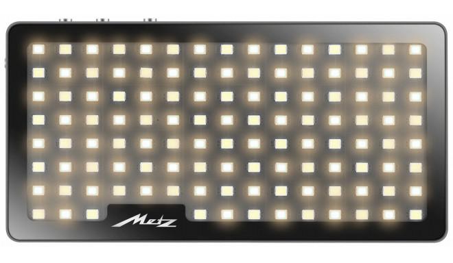 Metz video light Mecalight S500 BC
