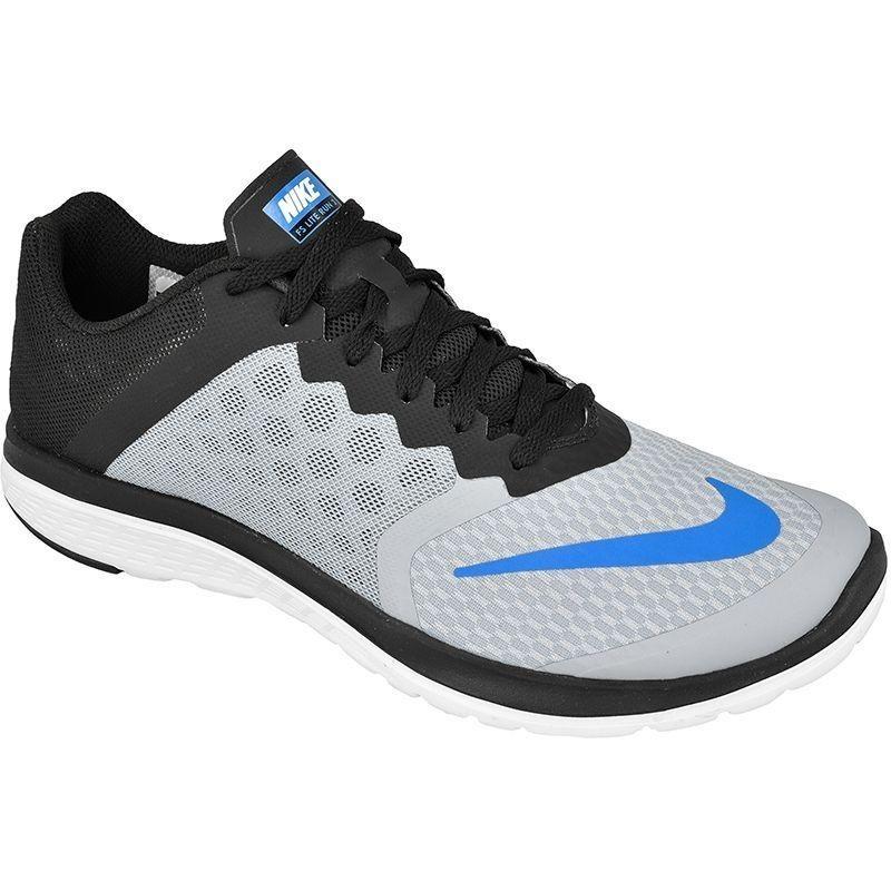 Nike Free Run 3 Prix Smartphone Philippines
