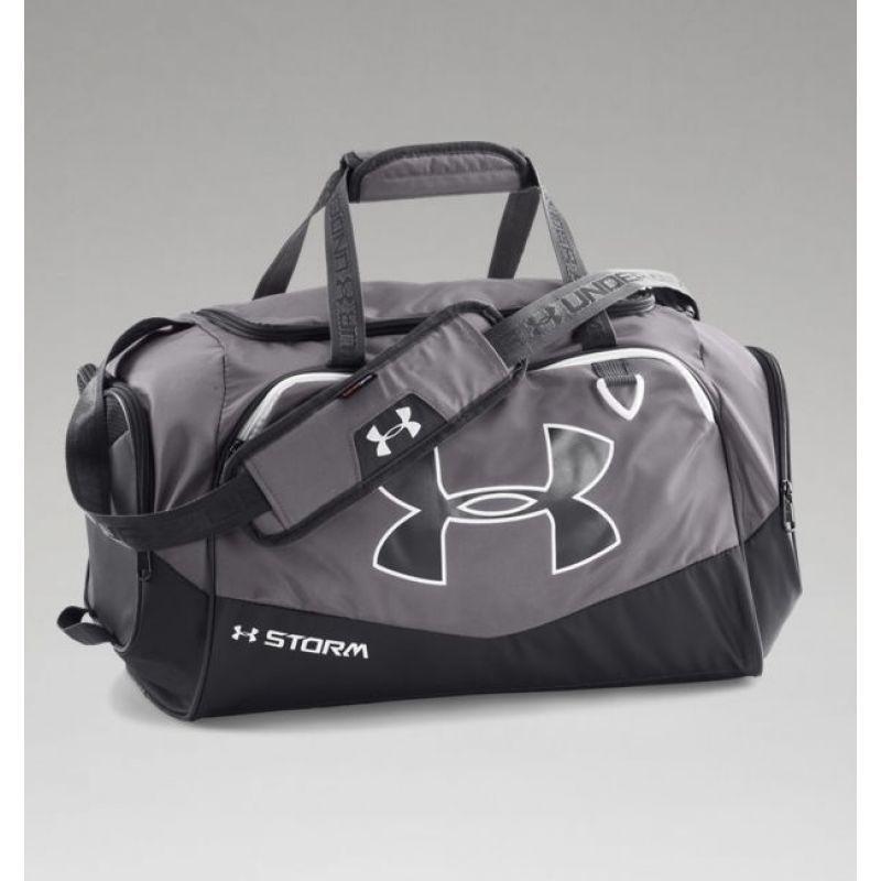 under armour storm bag