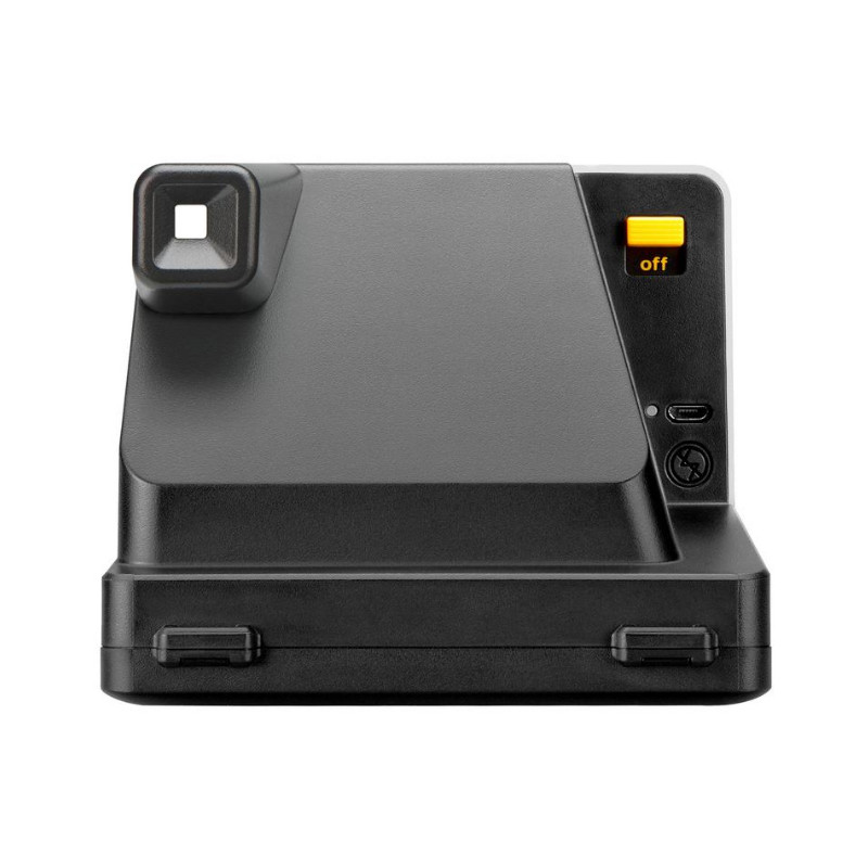 Polaroid OneStep 2 VF, valge