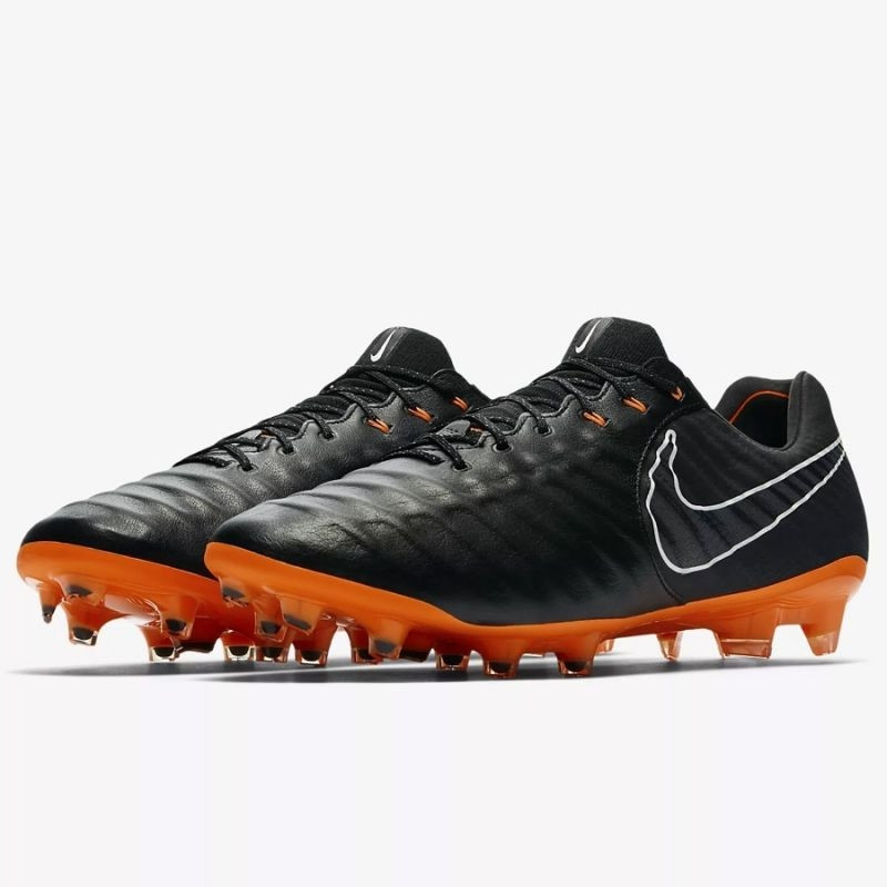 53be8121292d ... wholesale buty pikarskie nike tiempo legend 7 elite fg m ah7238 080  aaff7 4844e