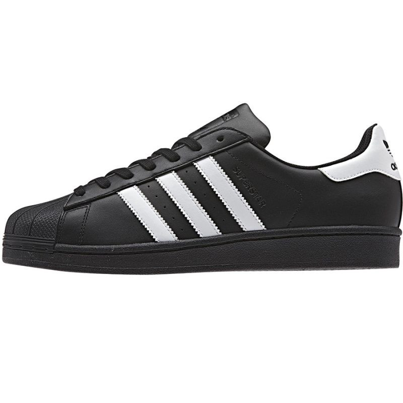 cfa916cf72bb Men s casual shoes adidas Originals Superstar Foundation M B27140 ...