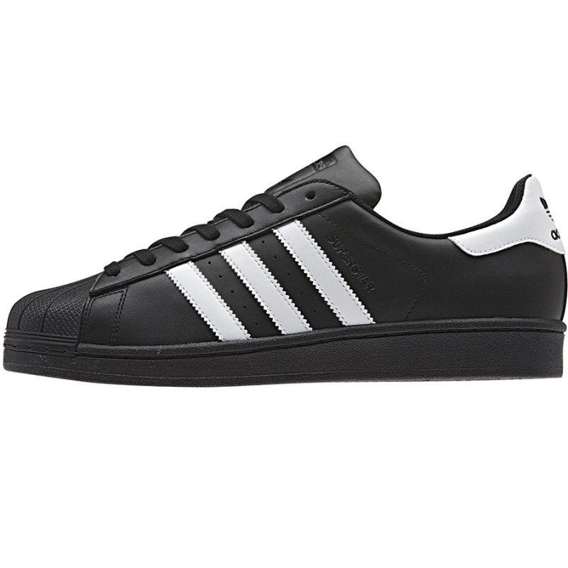 9a2bd9d2528 Men s casual shoes adidas Originals Superstar Foundation M B27140 ...