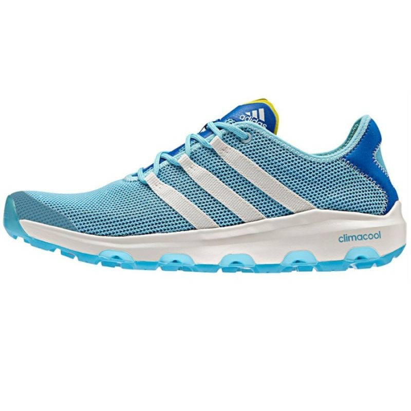 Women s running shoes adidas Climacool Voyager W S78565 - Training ... 820b0e672c