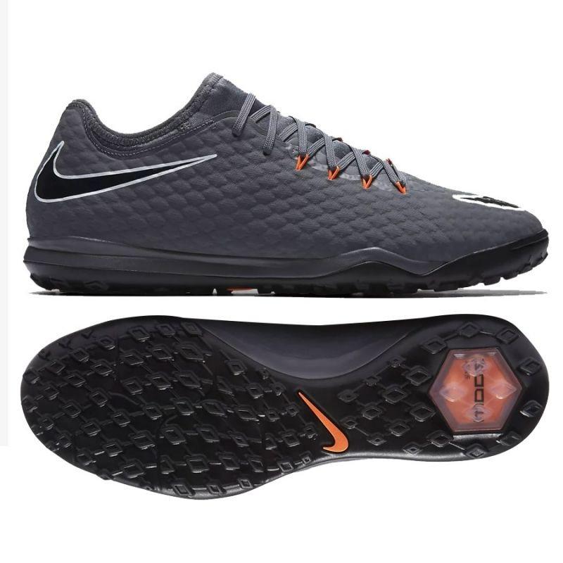 ee2c96b1b34a ... switzerland mens football shoes nike hypervenom phantomx 3 pro tf m  ah7283 081 c3ec6 84fad