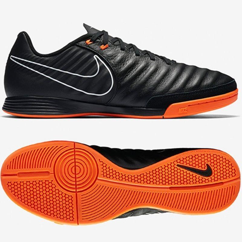 new concept 5191f 9b447 Men's football shoes Nike Tiempo Lunar LegendX 7 Pro IC M AH7246-080