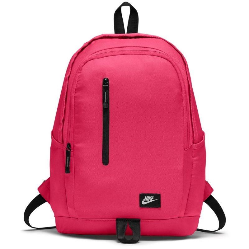 6fc0c07cac4e Backpack Nike SPORTSWEAR All Access Soleday BA4857-694 - Backpacks ...