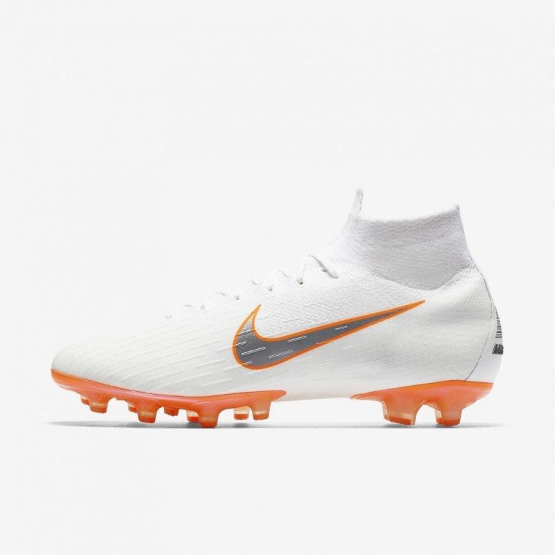 ab85a4d0f7788 Men s football shoes Nike Mercurial Superfly 6 Elite AG Pro M AH7377 ...