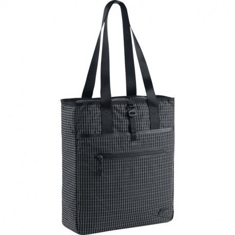 Sports bag naistele Nike Karst Cascade W BA5074-001 476fc9852cb8d
