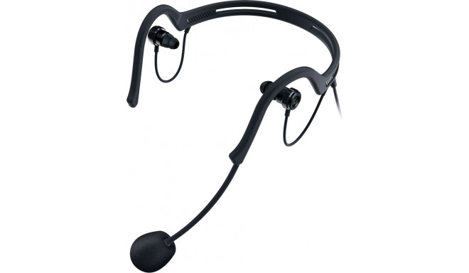 Razer headset Ifrit