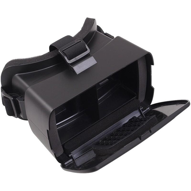 Maclean 3D-prillid Google VR RS510