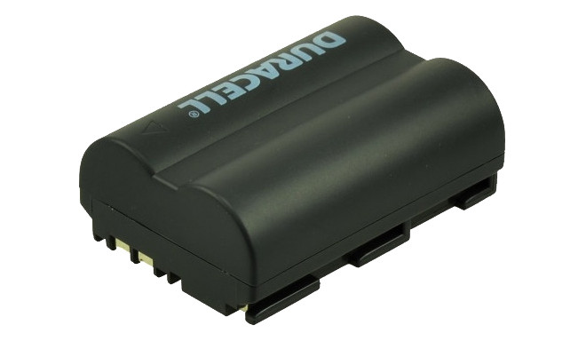 Duracell akumulators Canon BP-511 1400mAh